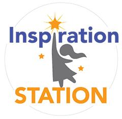 Airdrie preschool - Inspiration Station