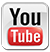 Airdrie Foundation 4 Early Intervention YouTube page